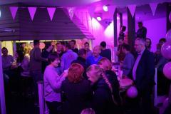Party venue Cheers